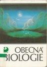 Obecná biologie. Úvodní učební text biologie pro 1. ročník gymnázií - Náhled učebnice