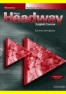 New headway. English course. Elementary. Workbook with key