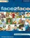Face2face, pre-intermediate student's book