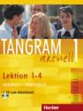 Tangram 1 Aktuel, Lektion 1-4