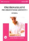 Ošetřovatelství pro zdravotnické asistenty, Interna