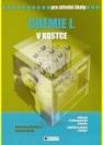 Chemie I. v kostce pro střední školy - Náhled učebnice