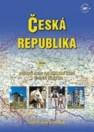 Česká republika, sešitový atlas pro základní školy a víceletá gymnázia