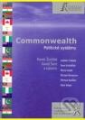 Commonwealth, politické systémy