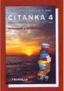 Čítanka 4 - Náhled učebnice