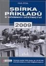 Sbírka příkladů k Učebnici účetnictví 2009, 1. díl - Náhled učebnice