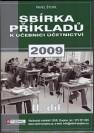 Sbírka příkladů k Učebnici účetnictví 2009, 2. díl