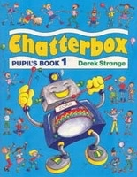 Chatterbox 1