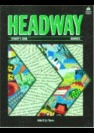 Headway advanced - student's book