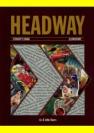 Headway Elementary (Student's Book) - Náhled učebnice
