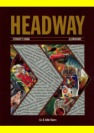 Headway elementary