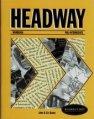 Headway pre-intermediate Workbook - Náhled učebnice