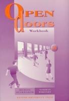 Open doors, Workbook 3 - Náhled učebnice