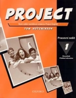 Project 1 WB CZ