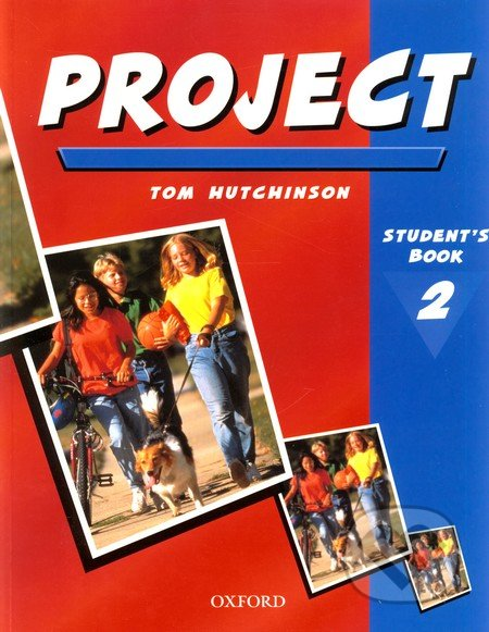 Project 2 SB