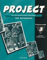 Project 3: Workbook