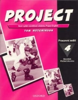 Project 4: Workbook