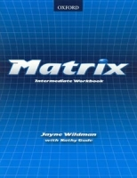 Matrix: Intermediate (Workbook)