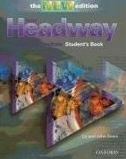New Headway: Upper Intermediate (Student´s Book)