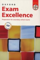 Oxford Exam Excellence: Student's Book
