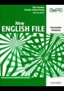 New English File, Intermediate