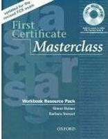 FC Masterclass WB - Náhled učebnice