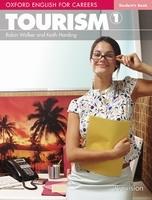 Tourism, Student愀 Book
