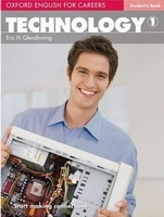 Technology 1, Student's Book