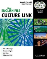 English File Culture Link