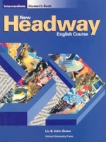 New Headway Intermediate (Student's book)