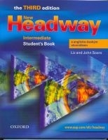 New Headway: Intermediate (Student's Book)