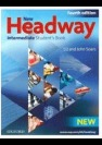 New Headway: Intermediate Maturita Student's Book
