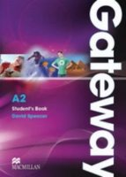 Gateway A2 (Student´s Book)
