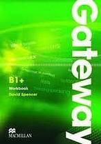 Gateway B1+ (Workbook)