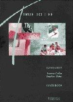True to live Class book