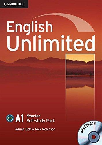 English Unlimited A1