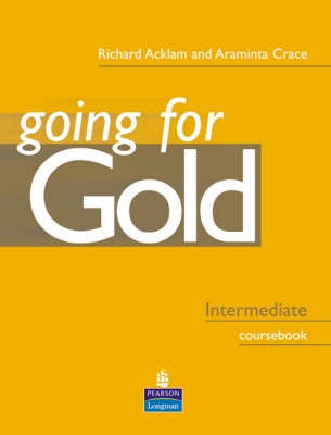 Going for Gold, Intermediate