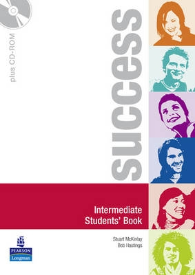 Success: Intermediate (Student's Book)