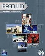 PREMIUM B2 Course Book + Exam Reviser