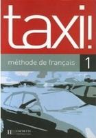 Taxi ! 1, Méthode de français