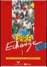 LIBRE Echange 1