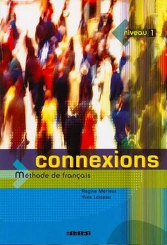 Connexions, Méthode de français