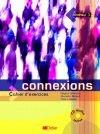 Connexions 3 (Cahier d'exercices)