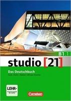 Studio 21 B1.1