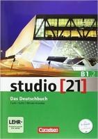 studio 21 B1.2