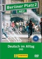 BERLINER PLATZ NEU 2 DVD