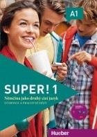 SUPER!1