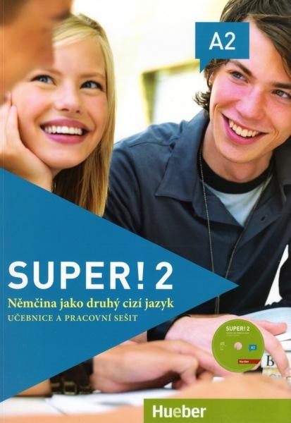SUPER! 2