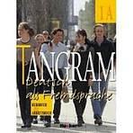 Tangram 1 A