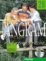 Tangram aktuell 2 lektion 5-8